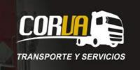 CORVA Transporte y Servicios