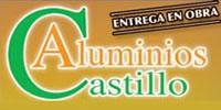 Aluminios Castillo
