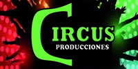 Circus Producciones