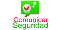 Comunicar Seguridad SRL
