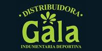 Distribuidora Gala