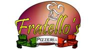 Fratello´s Pizzería