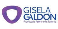 Gisela Galdón