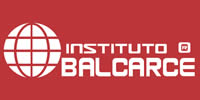 Cursos dictados por Instituto Balcarce