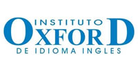 Instituto Oxford de Idioma Inglés