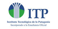 Cursos dictados por ITP - Instituto Tecnologico de la Patagonia
