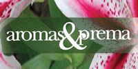Aromas & Prema