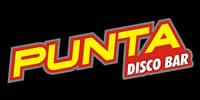 Punta Disco Bar