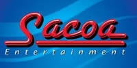 Sacoa Entertainment