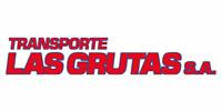 Transporte Las Grutas S.A
