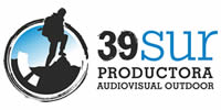 39 SUR Productora Audiovisual