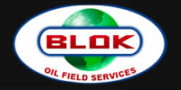 Blok Oil Field Services S.A.