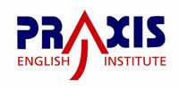 Praxis English Institute