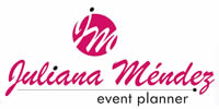 Juliana Mendez Event Planner