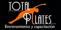 Total Pilates