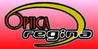 Optica Regina