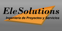EleSolutions