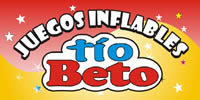 Inflables Tio Beto