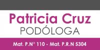 Podología Cipolletti