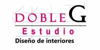 DobleG Estudio - Diseño de Interiores