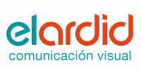 El Ardid