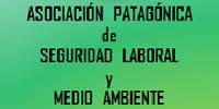 Asociacion Patagonica de Seguridad Laboral y Medio Ambiente