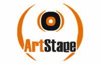 ArtStage Booking and Management