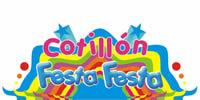 Cotillón Festa Festa