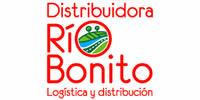 Distribuidora Rio Bonito S.R.L.