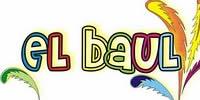 El Baul - Animaciones Infantiles