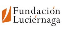 Fundación Luciernaga