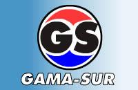 Gama Sur - Mitsubishi Service Oficial