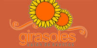 Girasoles