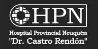 Hospital Castro Rendón - Consultorios Externos