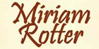 Instituto Miriam Rotter