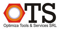 OTS - Optimiza Tools & Services S.R.L.
