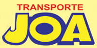 Transporte JOA