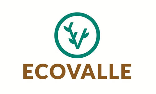 Ecovalle 2018