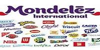 Ernesto Gorriz S.R.L. Distribuidor de Mondelez Int.