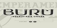 Burú - Indumentaria Urbana