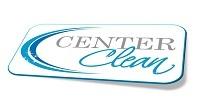 Center Clean