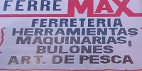 Ferre MAX