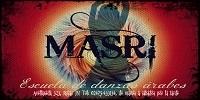 Masri - Escuela de Danzas Árabes