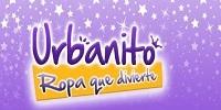 Mini Mimos Shop - Urbanito