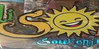 Mi Sol Souvenirs