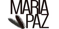 María Paz - Accesorios