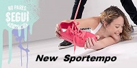 New Sportempo