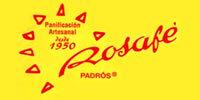 Panadería Rosafé (de Padrós)