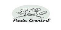 Paula Eventos