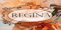 Regina Indumentaria